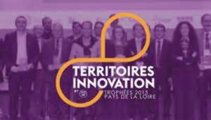territoires-innovation.paysde la loire