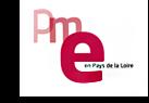 Logo - dispositif d'aide aux PME en pays de la loire