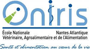 Logo ONIRIS école Agro Alimentaire
