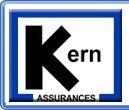 Logo Cabinet Assurance courtage pro, Kerne