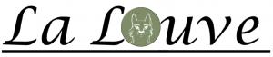 Logo La louve - accompagne la réussite opérationnelle des projets d'entreprises